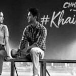 Arijit Singh Khairiyat Puchho Song Lyrics | Chhichhore Song Lyrics