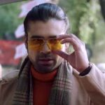 Jubin Nautiyal Main Jis Din Bhulaa Du English Lyrics